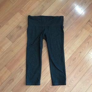 COPY - EUC Active Wear Leggings